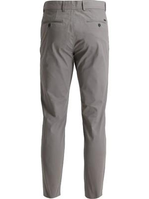 Kiğılı Spor Pantolon