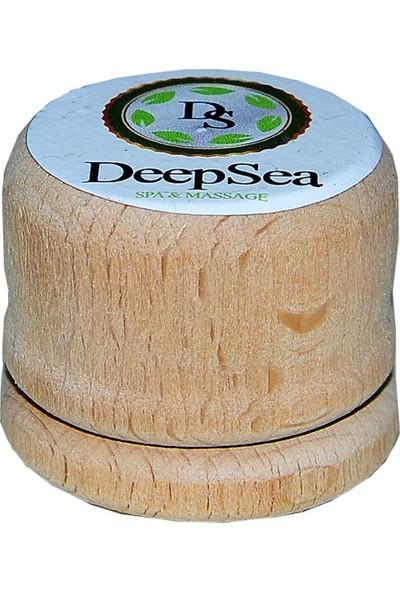 Deepsea Menthol Taşı Spa ve Masaj Mentholü 7 gr x 4 Adet