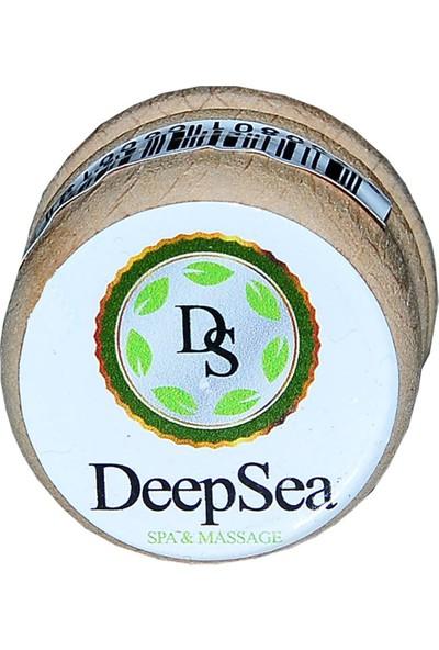 Deepsea Menthol Taşı Spa ve Masaj Mentholü 7 gr x 18 Adet