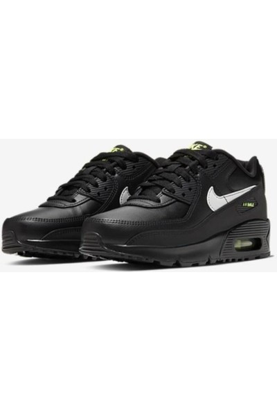 Nike Air Max 90 CV9608-001 Spor Ayakkabısı