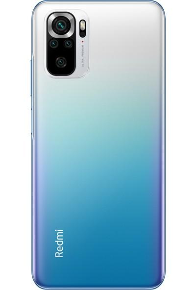Xiaomi Redmi Note 10S 64 GB 6 GB Ram (Xiaomi Türkiye Garantili)
