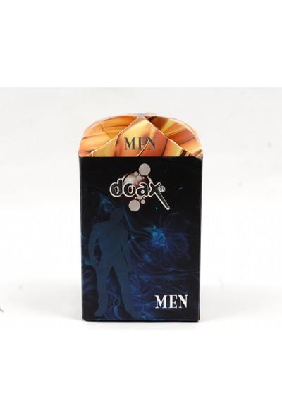 Doax Men Bitkisel Macun 240 gr