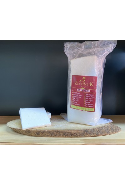Koyun Peyniri 1 kg