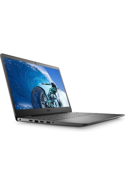 """Dell Vostro 3500 Intel Core I3 1115G4 4gb 1tb Freedos 15.6"""" Fhd Taşınabilir Bilgisayar N6003VN3500EMEA01"""
