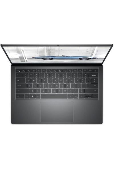 "Dell Vostro 5410 Intel Core I7 11370H 32GB 512GB SSD MX450 Freedos 14"" Fhd Taşınabilir Bilgisayar N4003VN5410EMEA01U06"