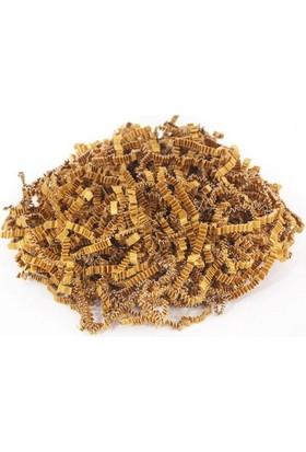 Boxplant Kırpık Kağıt Kahverengi 250 Gram