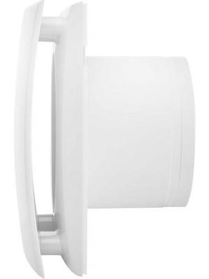 S&p DECOR-300 C Desıgn Mini Aksiyel Banyo ve Tuvalet Fanı