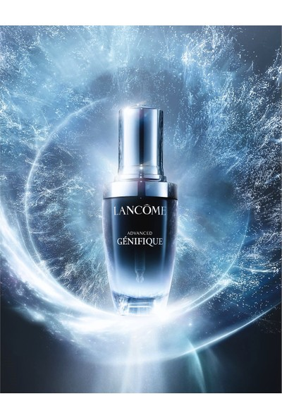 Lancome Genifique Youth Activating Concentrate Serum 115 ml