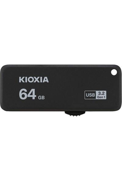 Kioxia USB 64GB Transmemory U365 USB 3.2