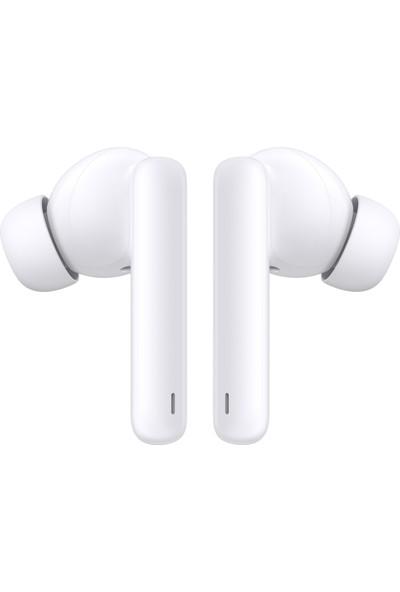 Honor Earbuds 2 Lite Bluetooth Kablosuz Kulaklık (ANC)