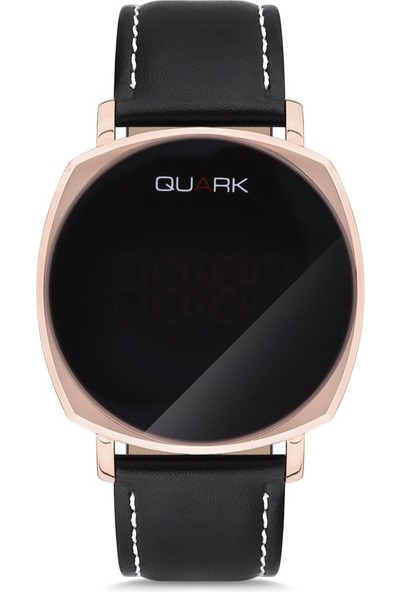 Quark QLD-100RL-1A Unisex Kol Saati