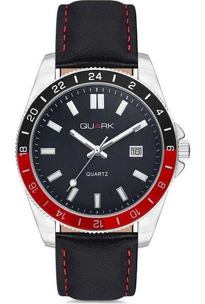 Quark QC-420L-1A4 Erkek Kol Saati