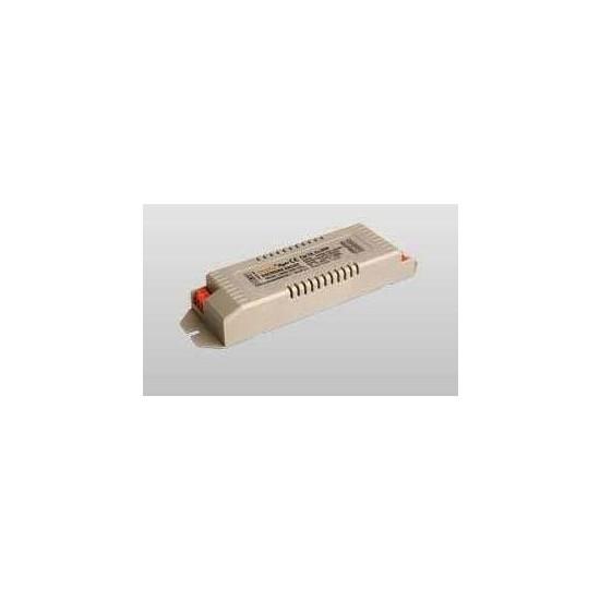 Sylvania 32 W Elektronik Balast T5 ve T8 Floresanlar Için