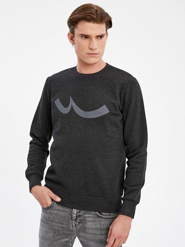 Ltb Danısay Erkek Sweatshirt