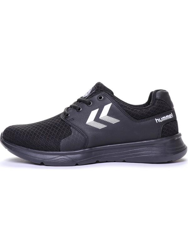 Hummel Leon Spor Ayakkabı