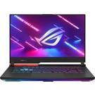 """Asus Rog Strix G15 G513QE-HN058-2 AMD Ryzen 7 5800H 16GB 1TB SSD RTX 3050TI 15.6"""" FHD Freedos Taşınabilir Bilgisayar"""
