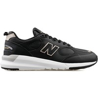 New Balance WS109BBL Kadın Günlük Ayakkabı WS109BBL Siyah