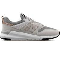 New Balance WS009IGG Kadın Günlük Ayakkabı WS009IGG Krem