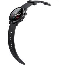 Haylou Rt Akıllı Saat LS05S Siyah
