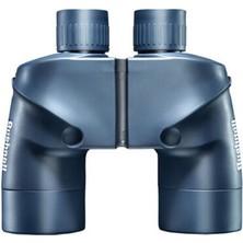 Bushnell 7X50 Marin El Dürbünü