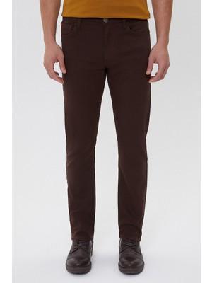 Lee Cooper Harry Nd 7 Straight Pantolon