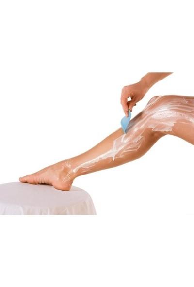 Tnl Agiss Siyah Nokta Burun Temizleme Bandı Normal Ciltler
