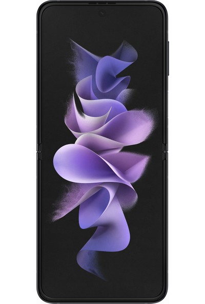 Samsung Galaxy Z Flip3 5G 128 GB (Samsung Türkiye Garantili)
