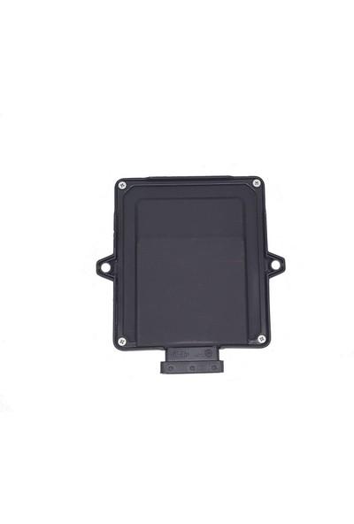 Vikars Aldesa Start SC24 Uyumlu V930K Easy SC24 Ecu ( 24 Pin )