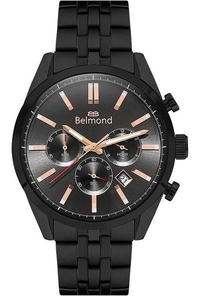 Belmond KNG996.650 Erkek Kol Saati
