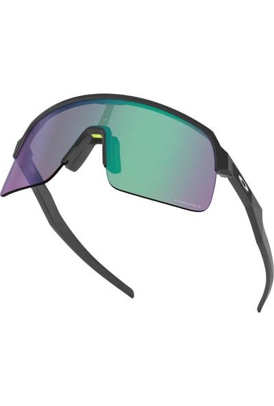 Oakley OO9463-0339-59 Unisex Güneş Gözlüğü