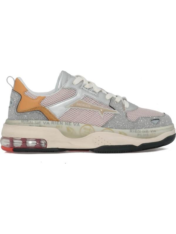 Premıata Kadın Ayakkabı DRAKE-089