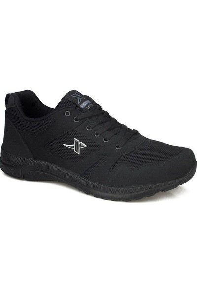 Step x Step Erkek Spor Ayakkabı Yeni Sezon Yürüyüş Ayakkabısı