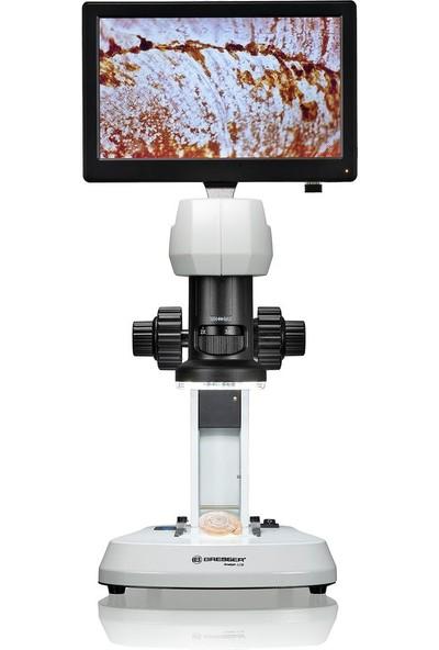 Bresser Analyth LCD Mikroskop