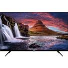 """Vestel 50U9600 50"""" 126 Ekran Uydu Alıcılı 4K Smart LED TV"""