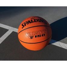 Spalding TF-150 Basketbol Topu Perform No:7 Fiba Logo (83-572Z)