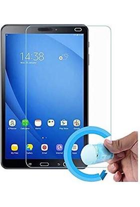 """Aksesuarfırsatı Casper Vıa T27 - 7"""" Tablet Nano Ekran Koruyucu"""