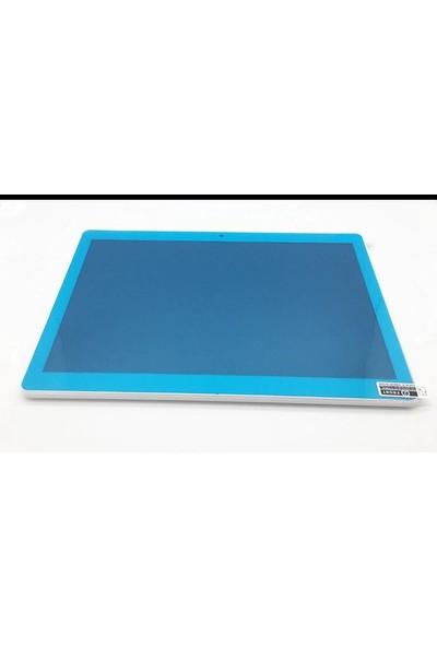 "Aksesuarfırsatı Hometech Ideal Tab 8 IPS (3g) - 8"" Tablet Nano Ekran Koruyucu"