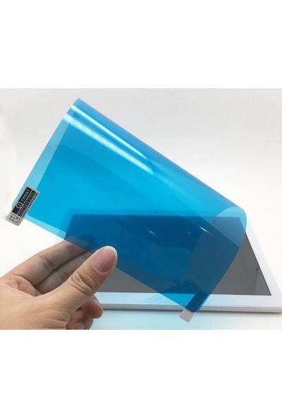 """Aksesuarfırsatı Codegen Speed Plus 101 - 10.1"""" Tablet Nano Ekran Koruyucu"""