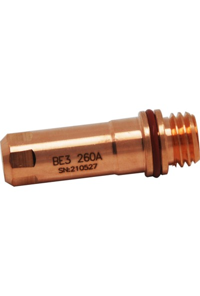 SRF Electrode E3 Pro (Ajan® Uyumlu)