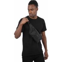 Bagslab Unisex Cepli Bel Çantası/bodybag(Yan Asılarak Kullanıma Uygun)