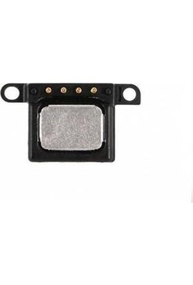 Full Destek Apple iPhone 6s A1633/A1634 Iç Kulaklık