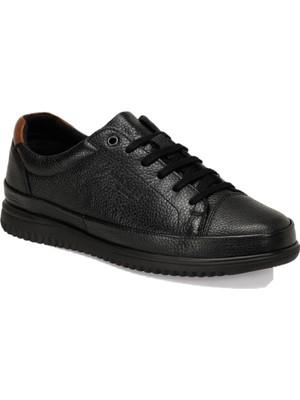 Dockers 229046 1pr Erkek Günlük Deri Ayakkabı
