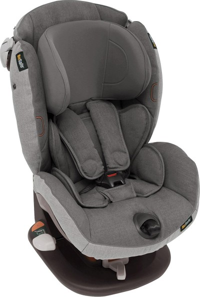 Besafe Izı Comfort X3 9-18 kg Araba Koltuğu