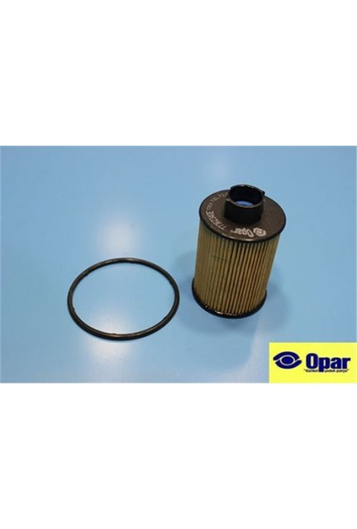 Opar Yakıt Filtresi Albea-Palıo-Doblo-Punto 1.3 Jtd-Ducato-Boxer 2.0-2.3-2.8-Astra H-Corsa C-Combo 1.3jtd Op 77362340E