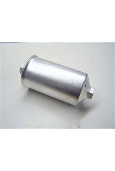 Opar Yakıt Filtresi Cp-Crm-2.0 Op 71736112