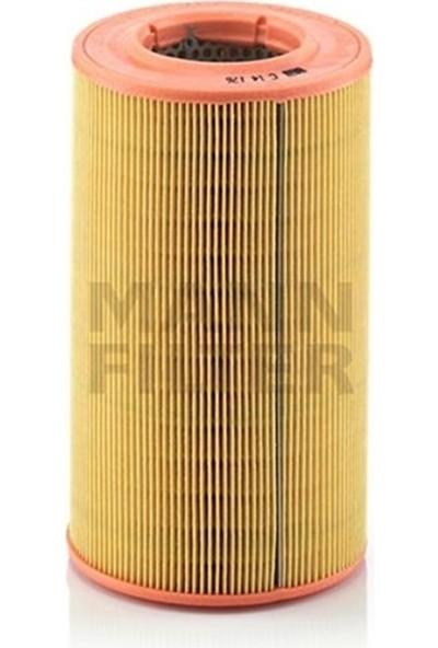 Mann Hava Filtresi Nıssan Pick Up - Navara 720. D21. D22 2.5 Td 4WD 103HP 05-98-08-05 Mann C14176