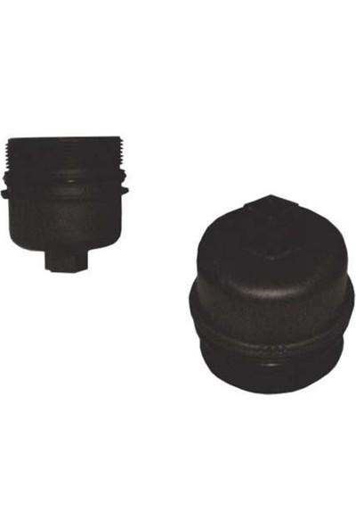 Birlik Yağ Filtre Kabı Kapağı Albea - Palıo - Doblo 1.3 Jtd Bırlık 0054
