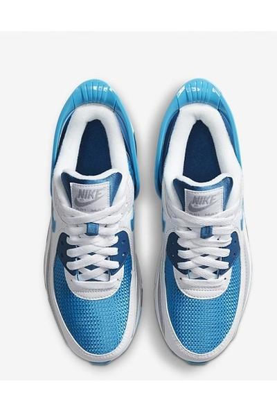 Nike Air Max 90 Flyease CV0526-103 Kadın Spor Ayakkabısı