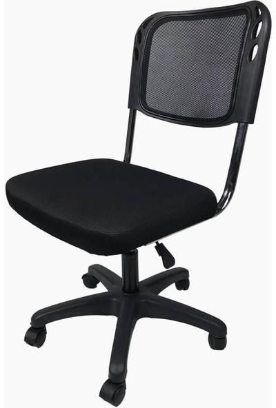 Mertsit – Urla Kolsuz Çalışma Sandalyesi