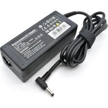 Infomax Lenovo Ideapad 330-15IKB 81DE 65W Adaptör Şarj Aleti Cihazı